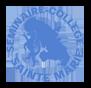 Ecole Séminaire Collège Sainte Marie