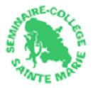 ensemble-scolaire-seminaire-college-sainte-marie-martinique